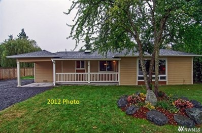 4 105th St SE, Everett, WA 98208 - #: 1485037