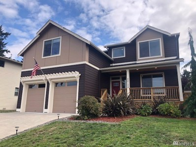 24108 23rd Ave S, Des Moines, WA 98198 - MLS#: 1485064