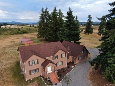 16636 Sheldon Lane SW, Rochester, WA 98579 - MLS#: 1485066