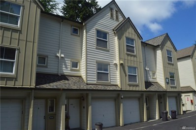 1600 121st St SE UNIT R102, Everett, WA 98208 - #: 1485142
