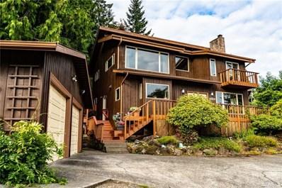 10819 Vernon Rd, Lake Stevens, WA 98258 - MLS#: 1485195