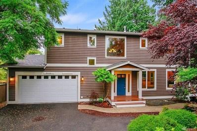 9308 42nd Ave NE, Seattle, WA 98115 - #: 1485255