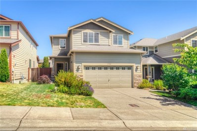 27846 47th Place S, Auburn, WA 98001 - MLS#: 1485275