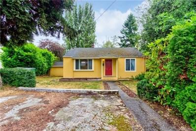 7421 S 116TH Place, Seattle, WA 98178 - #: 1485298