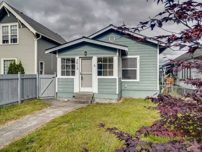 3613 Lombard Ave, Everett, WA 98201 - #: 1485343