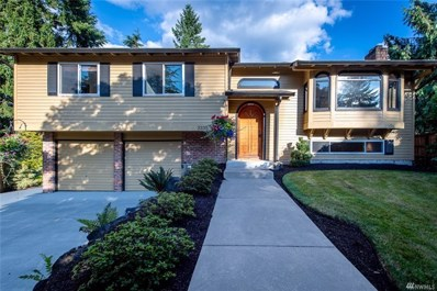 3335 SW 327th Place, Federal Way, WA 98023 - MLS#: 1485411