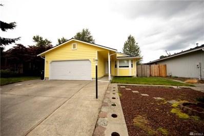 7405 E G St, Tacoma, WA 98404 - MLS#: 1485434