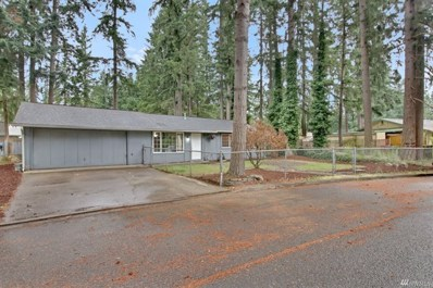 19030 SE 269th St, Covington, WA 98042 - MLS#: 1485456