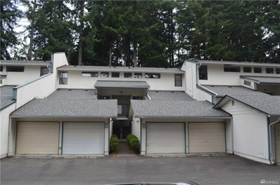 1500 Lake Park Dr SW UNIT 53, Tumwater, WA 98512 - MLS#: 1485513