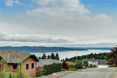 2002 Overview Dr NE, Tacoma, WA 98422 - MLS#: 1485519
