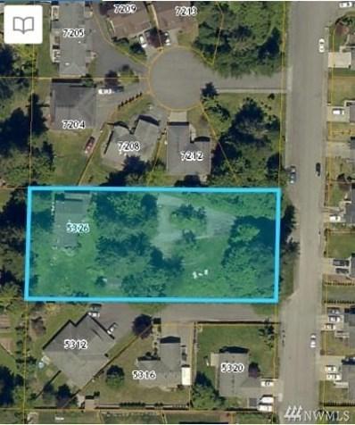 5326 73rd Ave NE, Marysville, WA 98270 - MLS#: 1485523