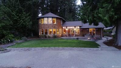 1511 Lakemoor Loop Ct SW, Olympia, WA 98512 - MLS#: 1485544