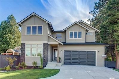 930 Chelan Ave NE, Renton, WA 98059 - MLS#: 1485548