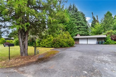 233 140TH Avenue NE, Bellevue, WA 98005 - #: 1485613