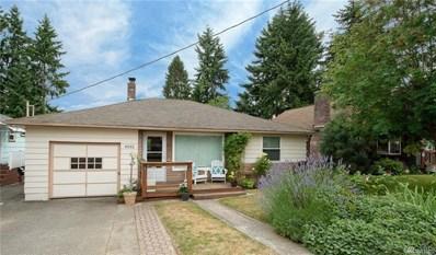 9032 9th Ave NW, Seattle, WA 98117 - #: 1485614