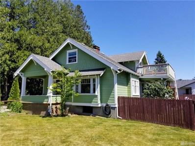 6917 McKinley Ave, Tacoma, WA 98404 - MLS#: 1485631