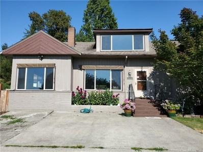 10914 24th Place SW, Seattle, WA 98146 - MLS#: 1485681