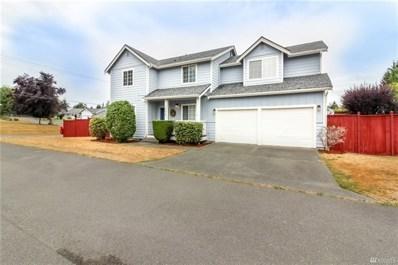 10625 93rd St SW, Lakewood, WA 98498 - #: 1485685