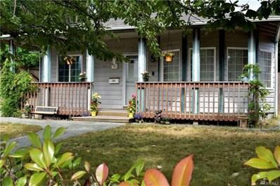 611 S Howard St, Tacoma, WA 98465 - MLS#: 1485724