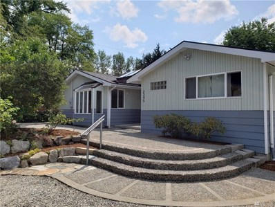 2345 N 116th St, Seattle, WA 98133 - MLS#: 1485765
