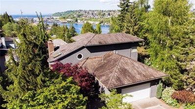 3770 W Lawton St, Seattle, WA 98199 - MLS#: 1485783
