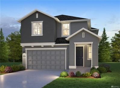 9027 Viola St SE, Tumwater, WA 98501 - MLS#: 1485804