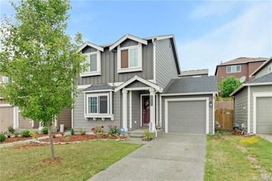 20112 19th Ave E, Spanaway, WA 98387 - #: 1485820