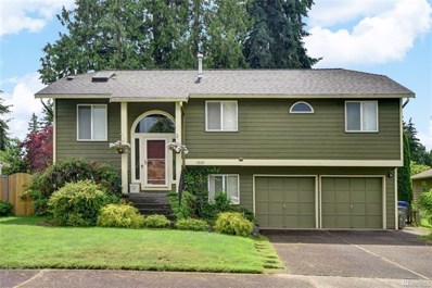 5532 148th St SE, Everett, WA 98208 - #: 1485873