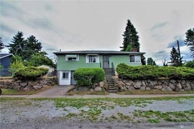 7726 48 Ave S, Seattle, WA 98118 - #: 1485892