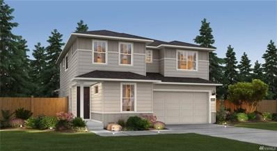 2026 Mayes (lot 20) Rd SE, Lacey, WA 98503 - MLS#: 1485940