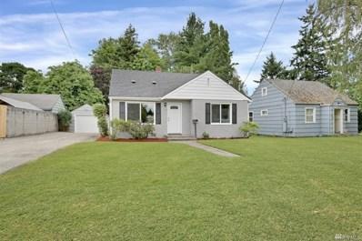 7037 A St, Tacoma, WA 98408 - #: 1485966