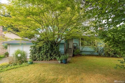 13627 88th Place NE, Kirkland, WA 98034 - MLS#: 1486037