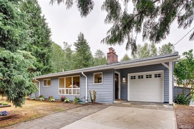 13927 SE 24TH Street, Bellevue, WA 98005 - #: 1486069