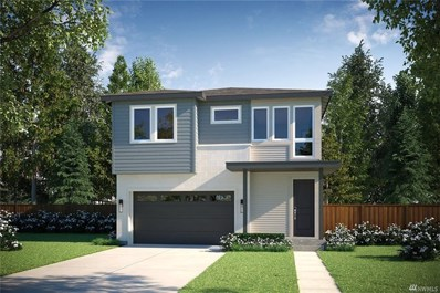 22219 43rd (Homesite North 15) Dr SE, Bothell, WA 98021 - #: 1486078