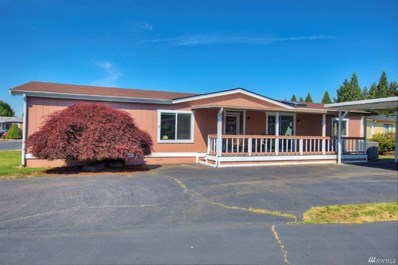 790 Cottonwood Dr, Enumclaw, WA 98022 - MLS#: 1486098