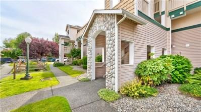 11504 12th Ave W UNIT B204, Everett, WA 98204 - #: 1486147