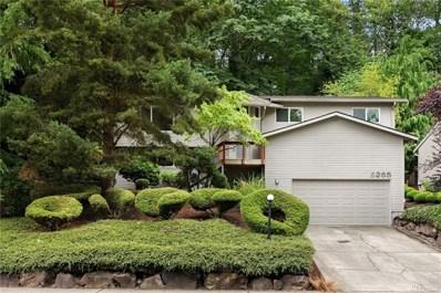 5265 Highland Dr, Bellevue, WA 98006 - MLS#: 1486170