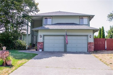19304 110th Av Ct E, Graham, WA 98338 - #: 1486173