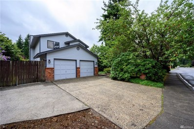 4310 122 Place SE, Everett, WA 98208 - #: 1486213