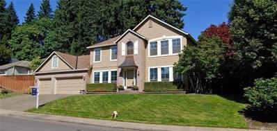 10619 NE 30th Ave, Vancouver, WA 98686 - #: 1486262