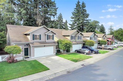 2126 99th St SE UNIT 70, Everett, WA 98208 - MLS#: 1486272