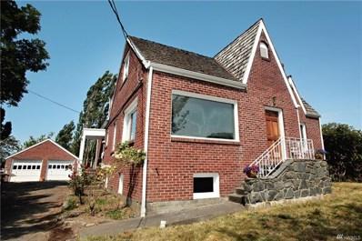 3241 Laurelwood, Bellingham, WA 98225 - MLS#: 1486291