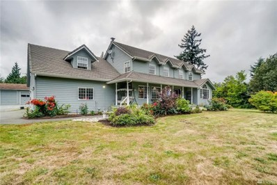 7824 156th St SE, Snohomish, WA 98296 - #: 1486329