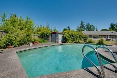 312 123rd St E, Tacoma, WA 98445 - MLS#: 1486336