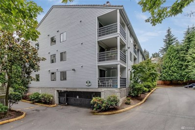 710 N 160th St UNIT B202, Shoreline, WA 98133 - #: 1486373