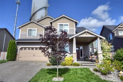 3220 Vista Verde Lane SW, Olympia, WA 98512 - MLS#: 1486381