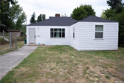 12021 69th Ave S, Seattle, WA 98178 - MLS#: 1486388