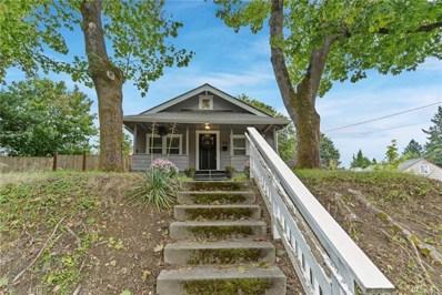 1215 Pine Ave NE, Olympia, WA 98506 - MLS#: 1486428