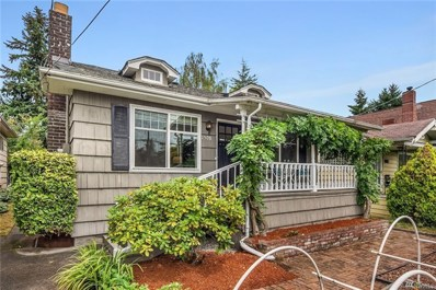 1508 NE 75th St, Seattle, WA 98115 - #: 1486452