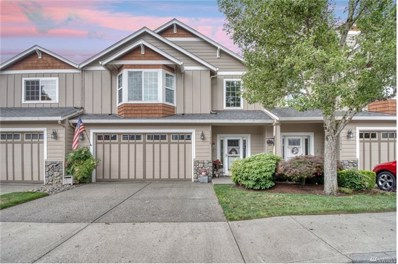 11412 NW 30th Ave, Vancouver, WA 98685 - #: 1486460